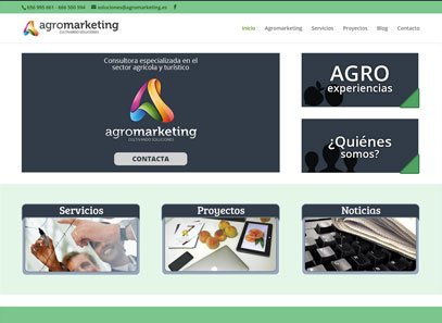 agromarketing-web