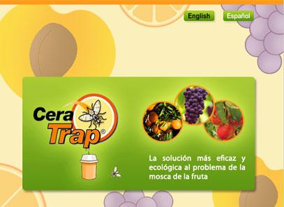 cera-trap-web