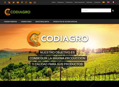codiagro-imagen