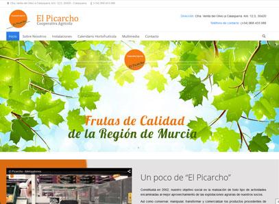 el-picarcho-pic