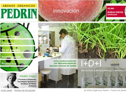 organicos-pedrin-web