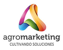agromarketing-logo