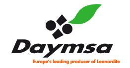 daymsa-logo