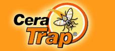 logo-cera-trap
