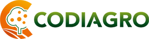 logo-codiagro