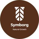 symborg-logo
